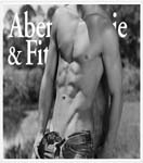 abercrombie-and-fitch_new
